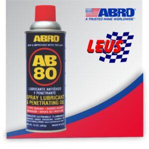 AB-80
