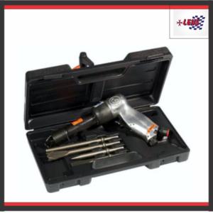 CP714 Kit