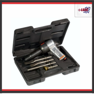 CP717 Kit